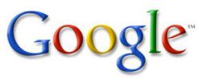 Offline Google Docs anyone?