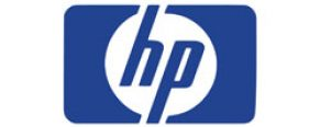 HP TouchPad – Good for Business?