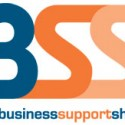 Business Support Shop Ltd