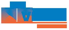 Vicon Solutions