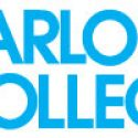 Harlow College