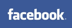Facebook to Launch In-Browser Video Chat With Skype