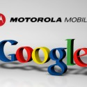 Google to Acquire Motorola Mobility – Analysis